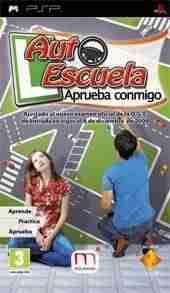 Descargar Autoescuela Aprueba Conmigo [Spanish][EUR] por Torrent